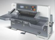 购买二手印刷设备的好时机