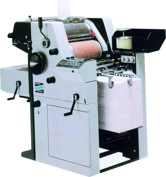 久越久生物有限公�9�'�.���9�-��.yk�_中山yk1800a型胶印机-广州冠华印刷设备有限公司