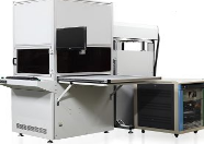 广州二手印刷设备