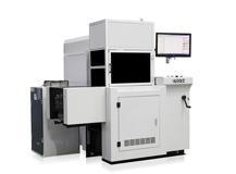二手印刷设备